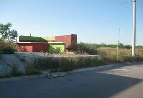 Foto de terreno comercial en venta en cañon del sumidero , residencial terranova, juárez, nuevo león, 0 No. 01