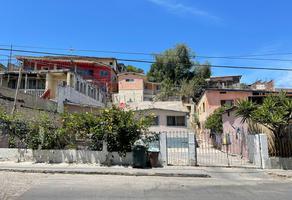 Foto de terreno habitacional en venta en canon k 1343 , niños héroes (la mesa), tijuana, baja california, 0 No. 01