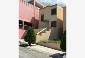 Foto de casa en venta en cañon salazar 111, visión de la huasteca 1 sector, santa catarina, nuevo león, 0 No. 01