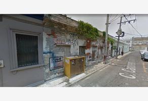 Foto de terreno comercial en venta en cañonero tampico , veracruz centro, veracruz, veracruz de ignacio de la llave, 18769568 No. 01