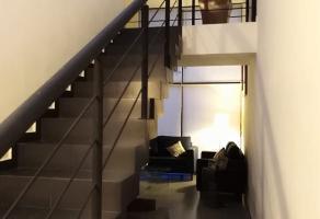 Foto de casa en venta en canones , del pilar residencial, tlajomulco de zúñiga, jalisco, 6156054 No. 02