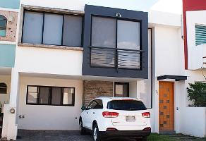Foto de casa en venta en canoves , san agustin, tlajomulco de zúñiga, jalisco, 0 No. 01