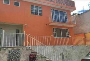 Foto de casa en venta en cansahcab 00, pedregal de san nicolás 1a sección, tlalpan, df / cdmx, 0 No. 01