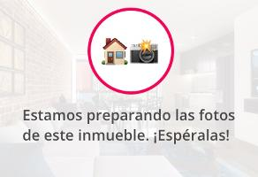 Foto de departamento en renta en cansahcab 14-710, pedregal de san nicolás 1a sección, tlalpan, df / cdmx, 11027836 No. 01