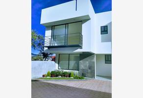 Foto de casa en venta en cansahcab 4, pedregal de san nicolás 1a sección, tlalpan, df / cdmx, 18964540 No. 01