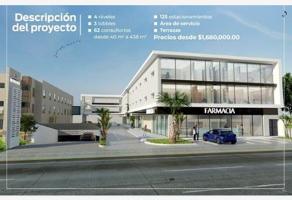 Foto de edificio en venta en canseco 6050, club real, mazatlán, sinaloa, 0 No. 01