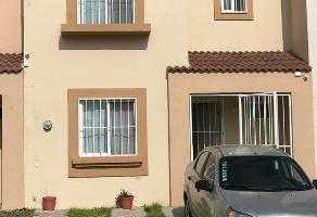 Foto de casa en venta en cantabria 30, urbi quinta montecarlo, tonalá, jalisco, 0 No. 01