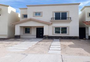 Foto de casa en renta en cantabria 3024, centro, culiacán, sinaloa, 0 No. 01