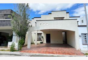 Foto de casa en venta en cantabria 488, villa fundadores, saltillo, coahuila de zaragoza, 0 No. 01