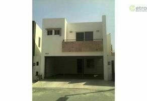 Foto de casa en renta en cantabria , cumbres santa clara 2 sector, monterrey, nuevo león, 0 No. 01