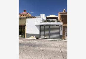 Foto de casa en venta en cantabrio 50, milenio iii fase b sección 11, querétaro, querétaro, 0 No. 01
