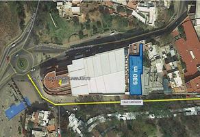 Foto de local en venta en cantador 31, guanajuato centro, guanajuato, guanajuato, 19016895 No. 01