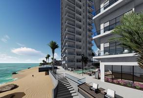 Foto de departamento en venta en cantamar , cantamar, playas de rosarito, baja california, 5742569 No. 01