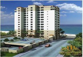 Foto de departamento en venta en  , cantamar, playas de rosarito, baja california, 14255482 No. 01
