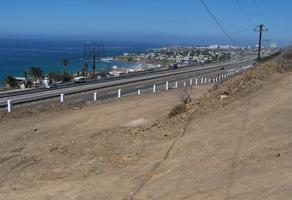 Foto de terreno comercial en venta en  , cantamar, playas de rosarito, baja california, 18418038 No. 01
