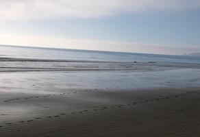 Foto de terreno habitacional en venta en  , cantamar, playas de rosarito, baja california, 18575485 No. 01