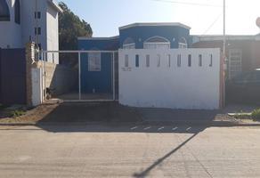 Foto de casa en venta en  , cantamar, playas de rosarito, baja california, 0 No. 01