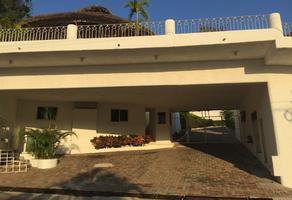 Foto de rancho en venta en cantaritos , playa guitarrón, acapulco de juárez, guerrero, 14773856 No. 01