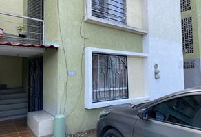 Foto de departamento en venta en cantaro de barro 1208, los cantaros, tlajomulco de zúñiga, jalisco, 0 No. 01