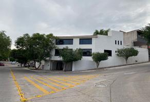 Foto de casa en venta en cantarranas , bosques del refugio, león, guanajuato, 20599198 No. 01