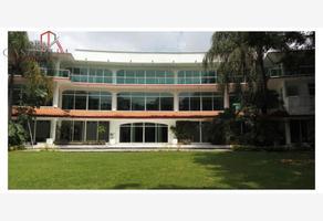 Foto de edificio en renta en  , cantarranas, cuernavaca, morelos, 15350338 No. 01