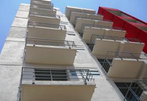 Foto de departamento en venta en  , cantarranas, cuernavaca, morelos, 0 No. 01