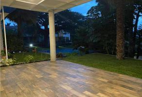 Foto de casa en condominio en venta en  , cantarranas, cuernavaca, morelos, 0 No. 01