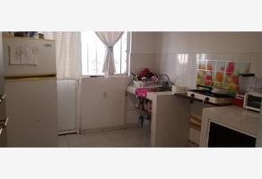 Foto de casa en venta en cantemoc , 18 de marzo, atitalaquia, hidalgo, 15407823 No. 01