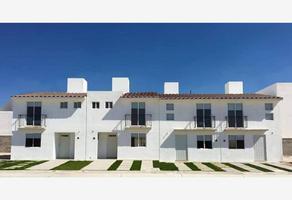 Foto de casa en venta en cantera 0, ciudad del sol, querétaro, querétaro, 19299111 No. 01