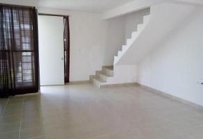 Foto de casa en venta en cantera 1, ciudad del sol, querétaro, querétaro, 0 No. 01