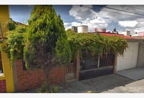 Foto de casa en venta en cantera 12, tizayuca centro, tizayuca, hidalgo, 0 No. 01