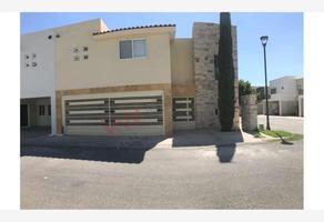 Foto de casa en renta en cantera 120, los viñedos, torreón, coahuila de zaragoza, 0 No. 01