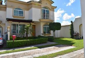 Foto de casa en venta en cantera 19, residencial la joya, boca del río, veracruz de ignacio de la llave, 9182742 No. 01