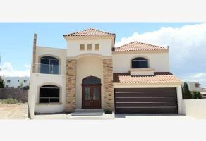 Foto de casa en venta en cantera 31216, cerrada la cantera, chihuahua, chihuahua, 0 No. 01