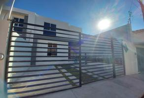Foto de casa en venta en cantera 33, lindavista, morelia, michoacán de ocampo, 20184295 No. 01