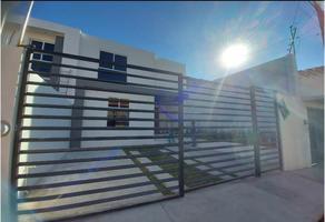 Foto de casa en venta en cantera 48, vista bella, morelia, michoacán de ocampo, 0 No. 01