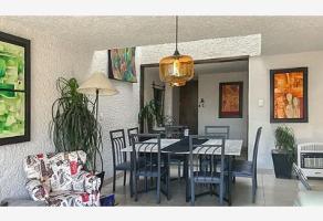 Foto de casa en venta en cantera 50, pedregal de santa úrsula xitla, tlalpan, df / cdmx, 15336793 No. 01