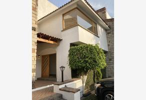 Foto de casa en venta en cantera 59, santa úrsula xitla, tlalpan, df / cdmx, 17780920 No. 01