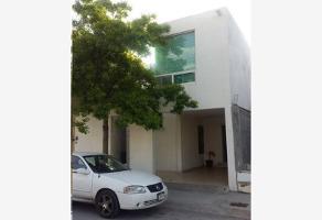 Foto de casa en venta en cantera 649, el pedregal, saltillo, coahuila de zaragoza, 9750517 No. 01