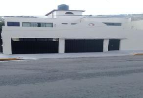 Foto de casa en venta en cantera alfonsa 507 , arboledas, gustavo a. madero, df / cdmx, 15404780 No. 01