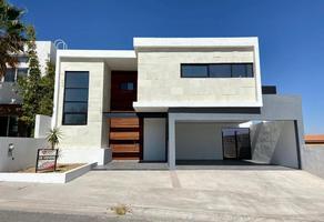 Foto de casa en venta en cantera , cantera del pedregal, chihuahua, chihuahua, 0 No. 01