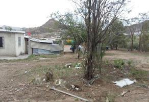 Foto de terreno comercial en venta en cantera , cima de la cantera, chihuahua, chihuahua, 10781289 No. 01