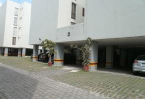 Foto de departamento en venta en cantera , copilco el alto, coyoacán, df / cdmx, 0 No. 01