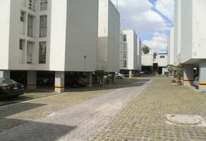 Foto de departamento en venta en cantera , copilco el alto, coyoacán, df / cdmx, 0 No. 02