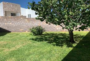 Foto de casa en venta en cantera del pedregal , cantera del pedregal, chihuahua, chihuahua, 0 No. 01
