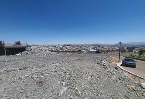 Foto de terreno habitacional en venta en  , rincón de las lomas i, chihuahua, chihuahua, 16160034 No. 01