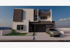 Foto de casa en venta en . ., cantera del pedregal, chihuahua, chihuahua, 0 No. 01