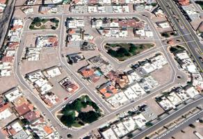 Foto de terreno habitacional en venta en  , cantera del pedregal, chihuahua, chihuahua, 0 No. 01