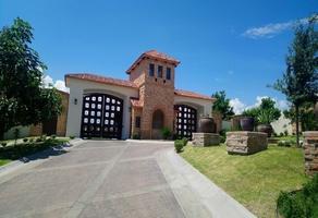 Foto de terreno habitacional en venta en  , cantera del pedregal, chihuahua, chihuahua, 8511929 No. 01