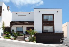 Foto de casa en venta en cantera imperial , cerrada la cantera, chihuahua, chihuahua, 17924688 No. 01